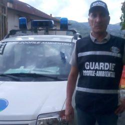 Gian Lorenzo Termanini